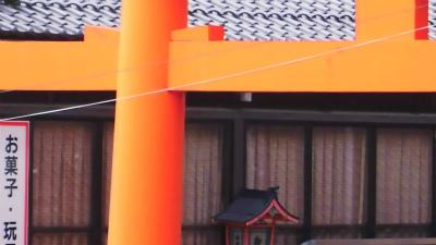 f:id:kabutoyama-tigers:20140317201201j:image