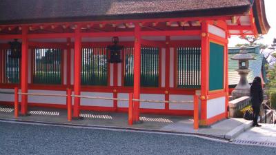 f:id:kabutoyama-tigers:20140317201449j:image