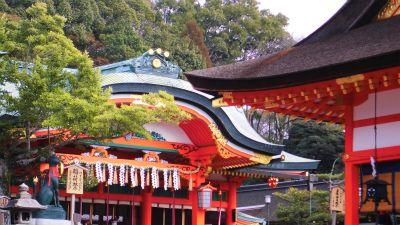 f:id:kabutoyama-tigers:20140317201915j:image