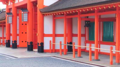 f:id:kabutoyama-tigers:20140317202618j:image