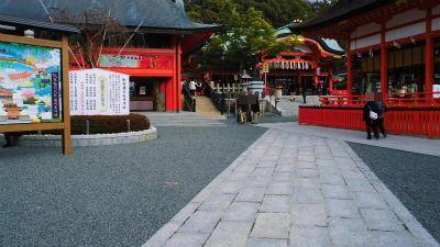 f:id:kabutoyama-tigers:20140317202848j:image