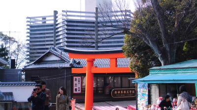 f:id:kabutoyama-tigers:20140317203238j:image