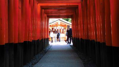 f:id:kabutoyama-tigers:20140317203635j:image
