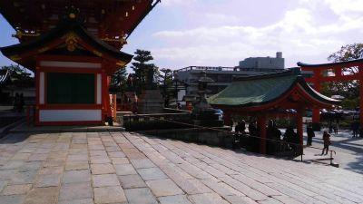 f:id:kabutoyama-tigers:20140317212255j:image