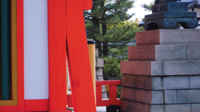 f:id:kabutoyama-tigers:20140317212349j:image