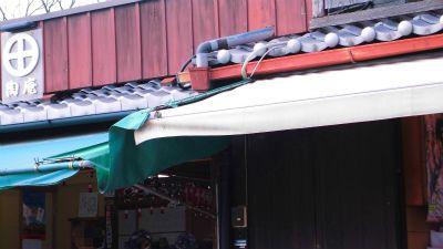 f:id:kabutoyama-tigers:20140318141223j:image