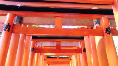 f:id:kabutoyama-tigers:20140318141401j:image