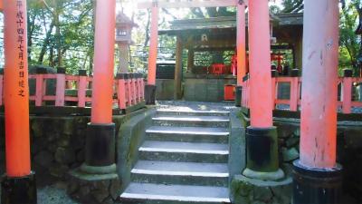 f:id:kabutoyama-tigers:20140318141906j:image