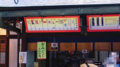 f:id:kabutoyama-tigers:20140318142151j:image
