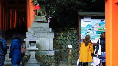 f:id:kabutoyama-tigers:20140318142521j:image