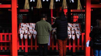 f:id:kabutoyama-tigers:20140318142951j:image