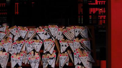 f:id:kabutoyama-tigers:20140318143454j:image