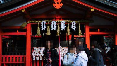 f:id:kabutoyama-tigers:20140318143943j:image