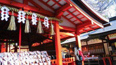 f:id:kabutoyama-tigers:20140318203548j:image