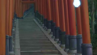 f:id:kabutoyama-tigers:20140318205656j:image