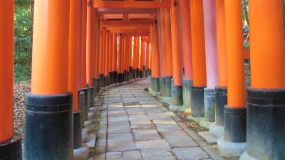 f:id:kabutoyama-tigers:20140318205657j:image