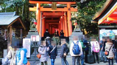 f:id:kabutoyama-tigers:20140318210305j:image