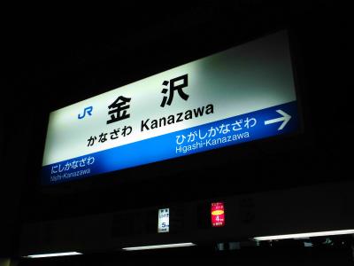 f:id:kabutoyama-tigers:20140324202741j:image