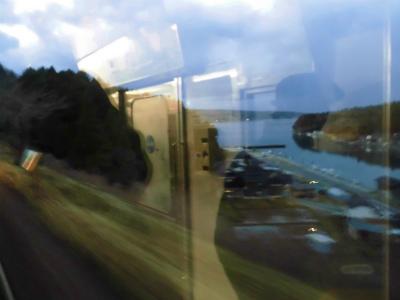 f:id:kabutoyama-tigers:20140324203834j:image