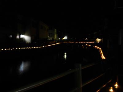 f:id:kabutoyama-tigers:20140324210007j:image