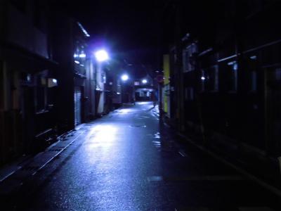 f:id:kabutoyama-tigers:20140326203505j:image
