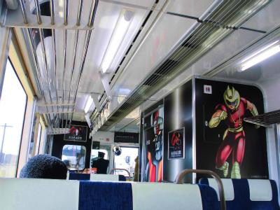 f:id:kabutoyama-tigers:20140327063834j:image