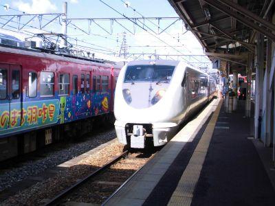 f:id:kabutoyama-tigers:20140327064613j:image