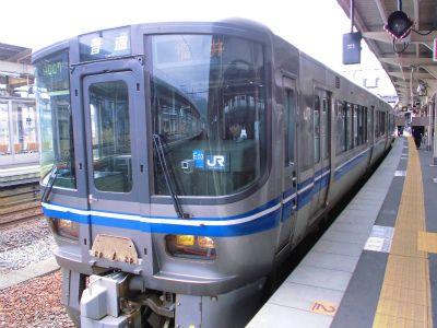f:id:kabutoyama-tigers:20140330184245j:image