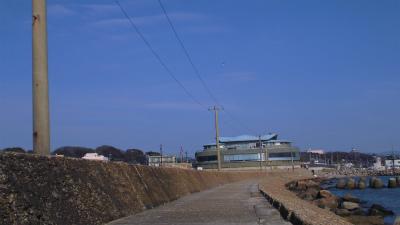f:id:kabutoyama-tigers:20140401191607j:image