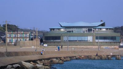 f:id:kabutoyama-tigers:20140401193951j:image