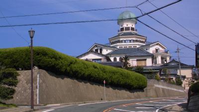 f:id:kabutoyama-tigers:20140401194537j:image