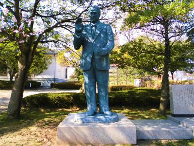 f:id:kabutoyama-tigers:20140404085817j:image