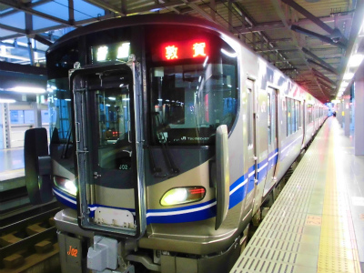 f:id:kabutoyama-tigers:20140404092726j:image