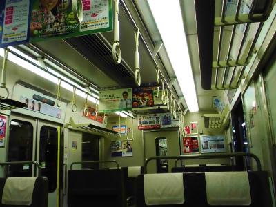 f:id:kabutoyama-tigers:20140404093239j:image