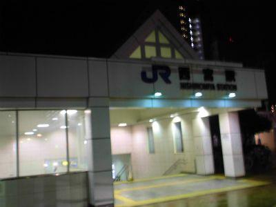 f:id:kabutoyama-tigers:20140405020603j:image