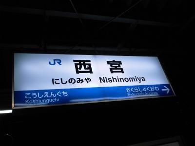 f:id:kabutoyama-tigers:20140405020604j:image