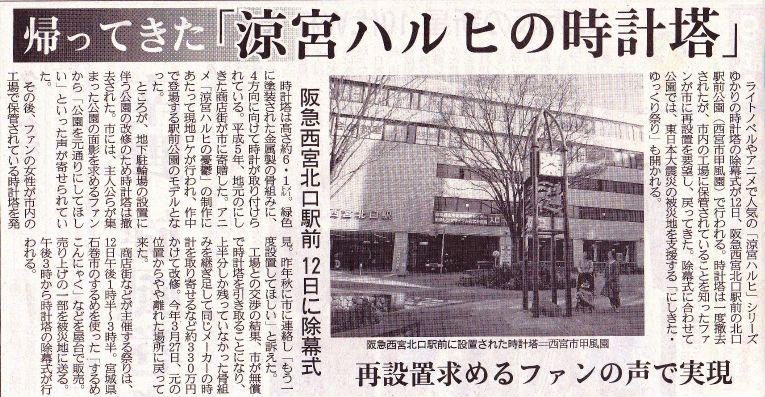 f:id:kabutoyama-tigers:20140409124518j:image