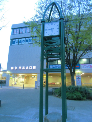 f:id:kabutoyama-tigers:20140410200228j:image