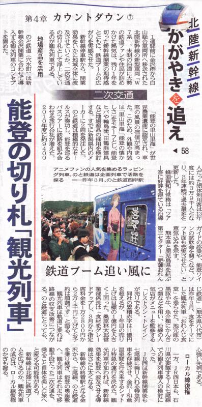 f:id:kabutoyama-tigers:20140420054205j:image:w640