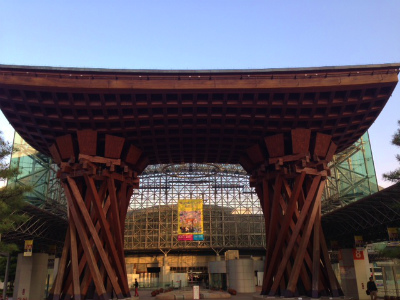 f:id:kabutoyama-tigers:20140430103035j:image