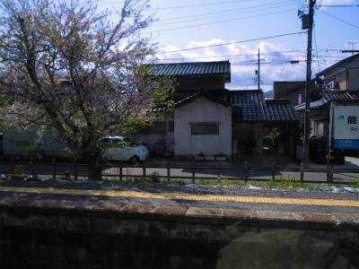 f:id:kabutoyama-tigers:20140430111116j:image