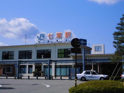 f:id:kabutoyama-tigers:20140430112748j:image