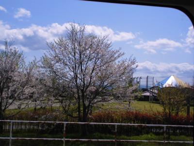 f:id:kabutoyama-tigers:20140430123503j:image