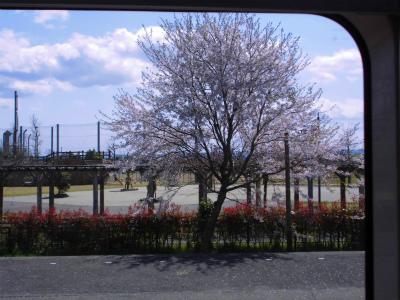 f:id:kabutoyama-tigers:20140430123504j:image