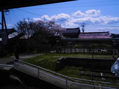 f:id:kabutoyama-tigers:20140430124040j:image