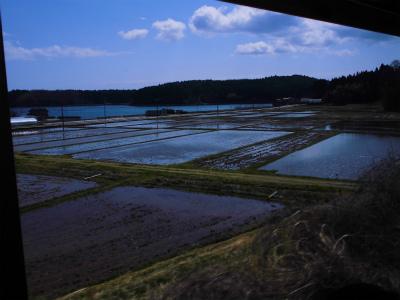 f:id:kabutoyama-tigers:20140430124041j:image
