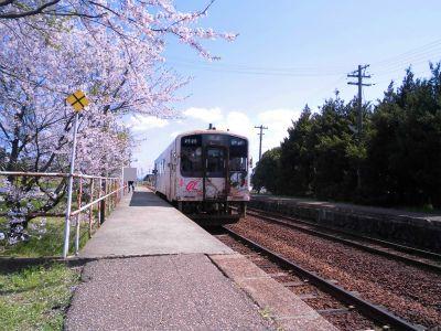 f:id:kabutoyama-tigers:20140430130517j:image