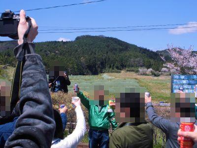 f:id:kabutoyama-tigers:20140430194531j:image