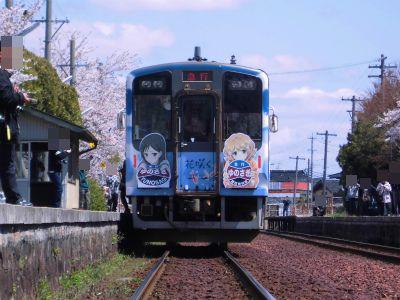 f:id:kabutoyama-tigers:20140430201704j:image