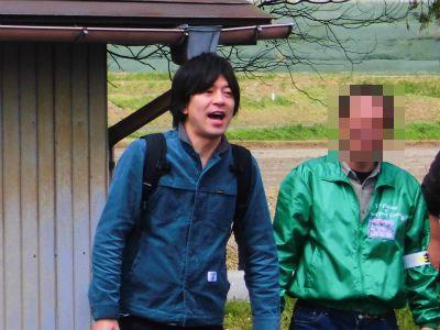 f:id:kabutoyama-tigers:20140430202839j:image